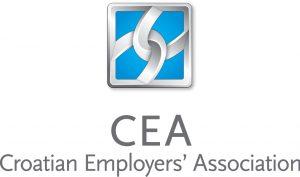HUP_CEA_logo_vertikalni_eng