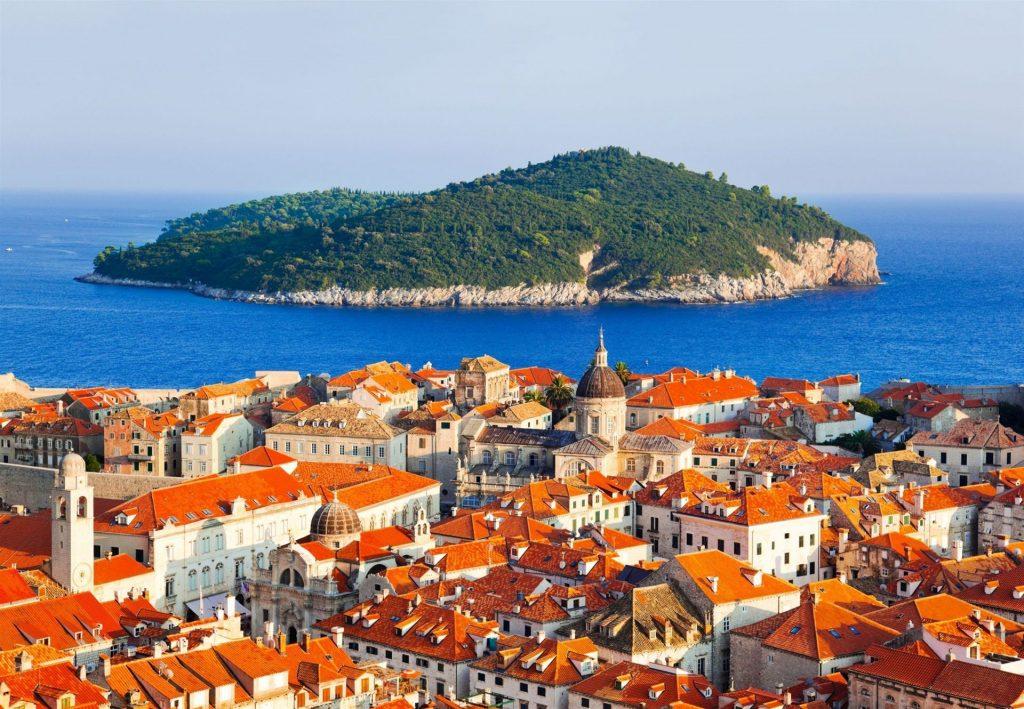 dubrovnik-and-island-in-croatia-1