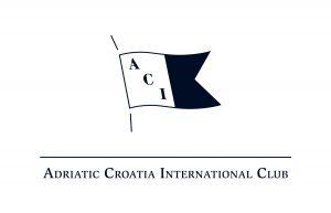 ACI-logo-F-12014
