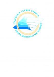 ZLU logo